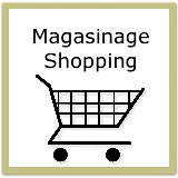 La Vallée de Saint-Sauveur Quebec - Magasinage Shopping