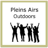 La Vallée de Saint-Sauveur Quebec - Pleins Airs Outdoor Activities